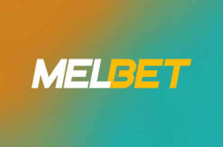 What is Melbet, and is it safe to use?