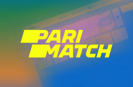 Why Parimatch is a popular betting platform in India?